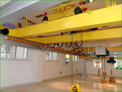 Weihua QB crane for sale