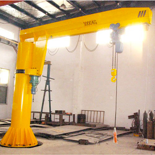 Jib Crane For Company