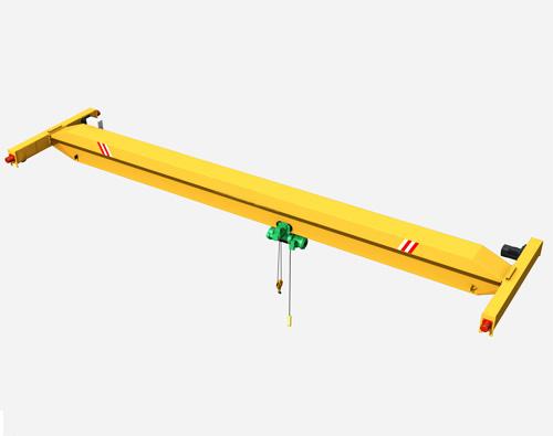 1T Overhead Crane